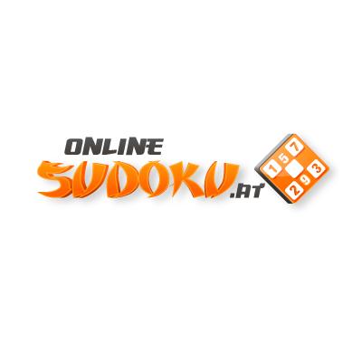 Sehr Schwierig Sudoku Onlinesudoku At